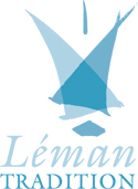 leman_tradition