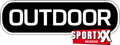 outdoor_sportxx