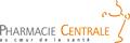 Pharmacie Centrale Emery SA - Yverdon